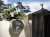 オアフ島Wedding2