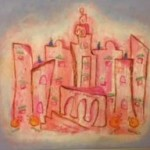 ハリウッド映画にも採用された野口氏の個展が銀座で11月14日から開催されます。
