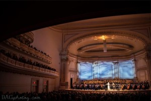 BTim Janis - Carnegie Hall 2013(変換後)