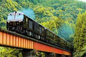 BBB7鉄橋CK0V0235・(変換後)(変換後)(変換後)
