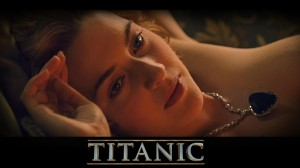 kate_winslet_in_titanic