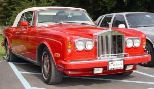 lady-gaga-selling-her-classic-rolls-royce-for-charity-video-81174_1-1