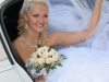 wedding写真1